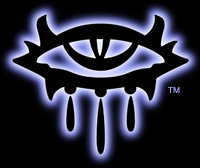Neverwinter Nights Eye