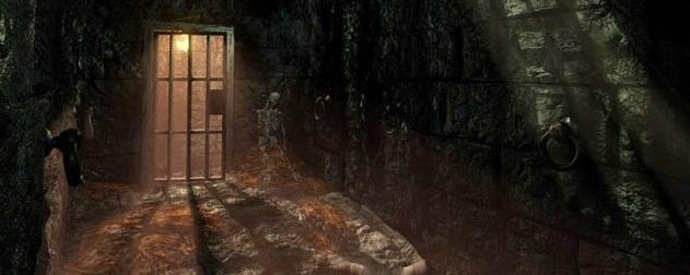 dungeon-06