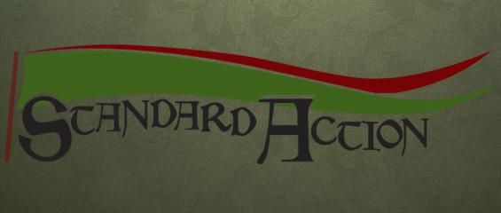 header_Sa