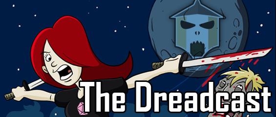 DreadCast_Header