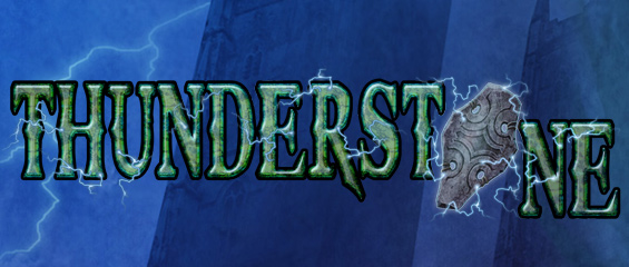 thunderstone_header