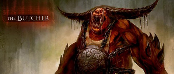 From Diablo 3 to D&D: Traps With A Twist (Part 1) – The