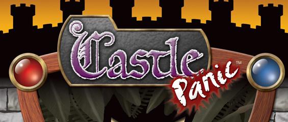 castlepanic_header