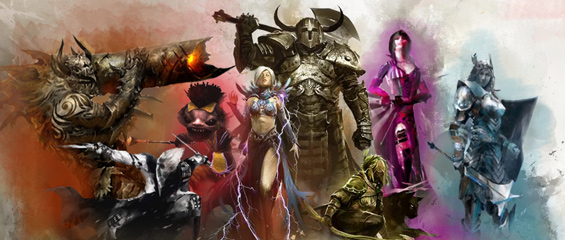 GuildWars_Header