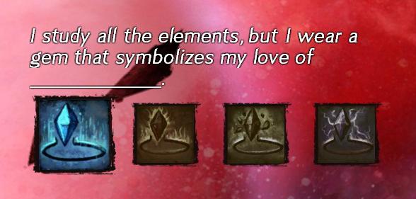Build Elementaliste Gw Pve Solo