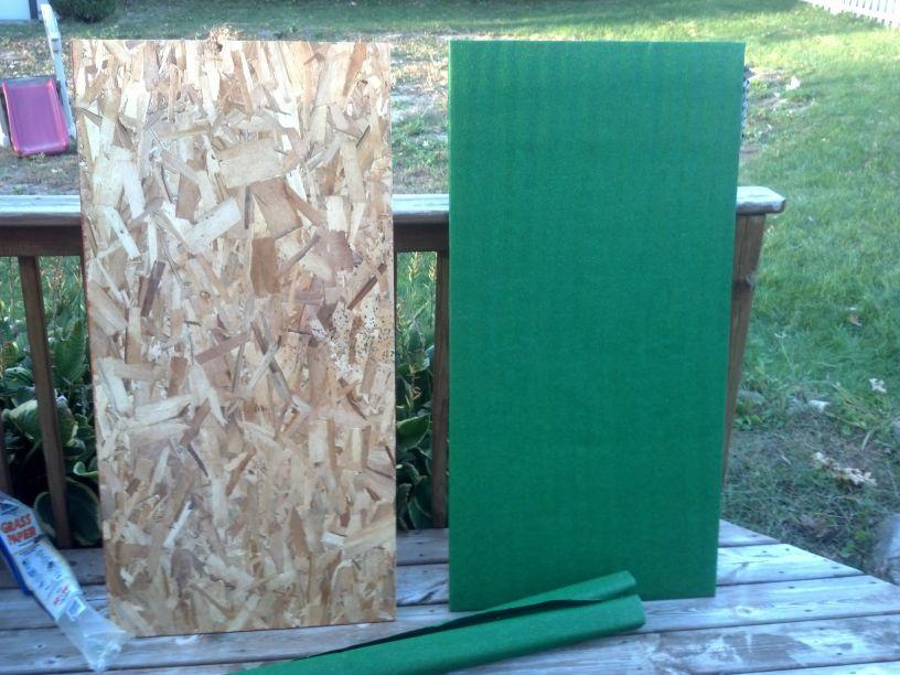 Menards Building Material Pricelist