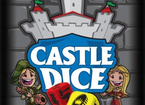 Castle Dice Review
