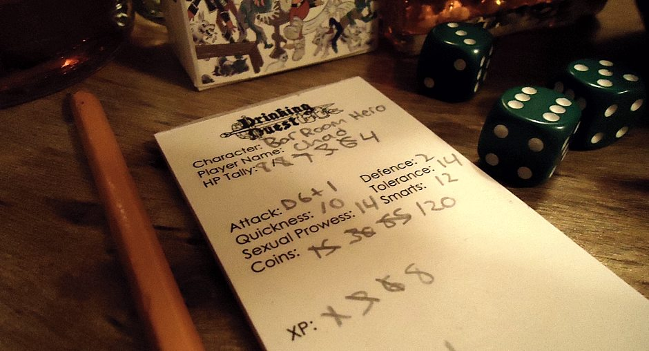 Drinking-Quest-Character-Sheet