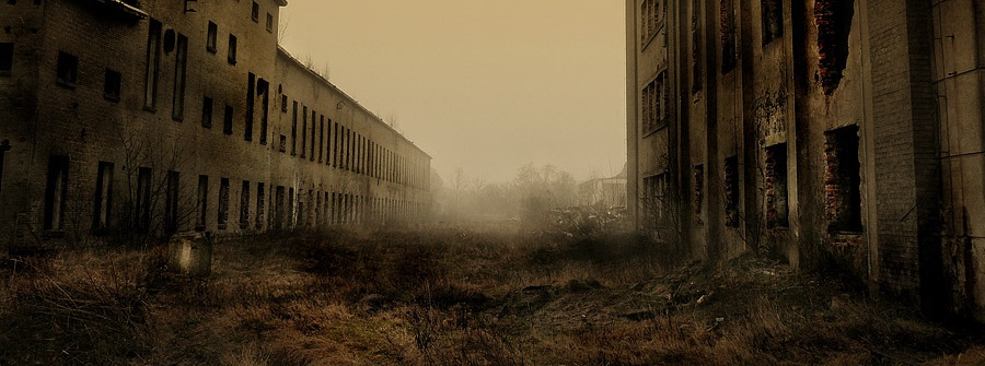 Ghost_Town_by_Ice_Dark