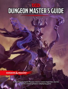 Yeaaahhhh!! Lich on the cover!