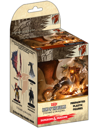 dnd_products_dndacc_iconsbooster_pic3_en