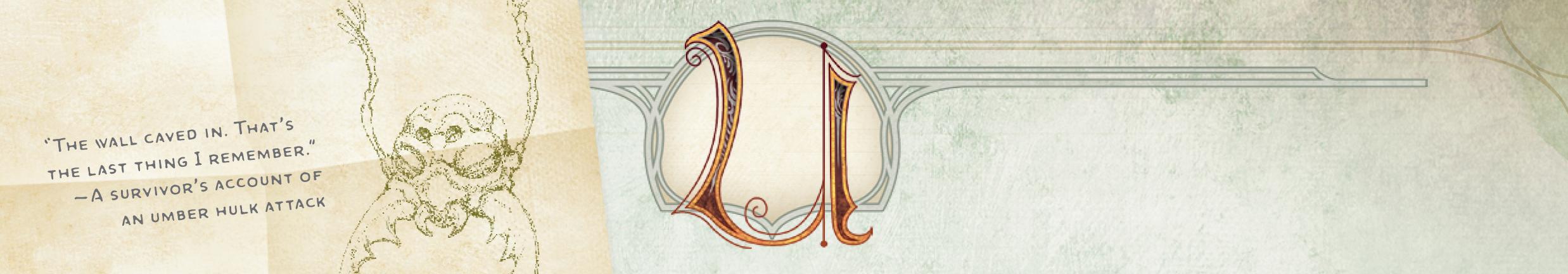 UH_Banner