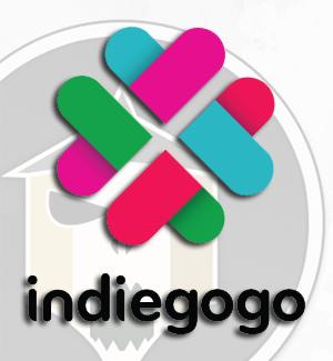 The Dread Gazebo IndieGoGo