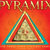 Review: Pyramix