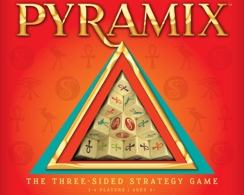 pyramix_top