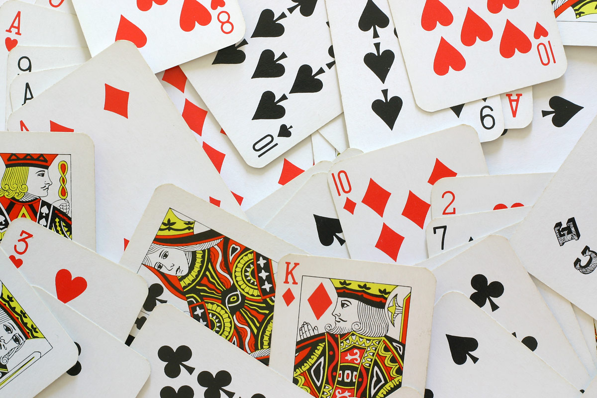 cards-1425279