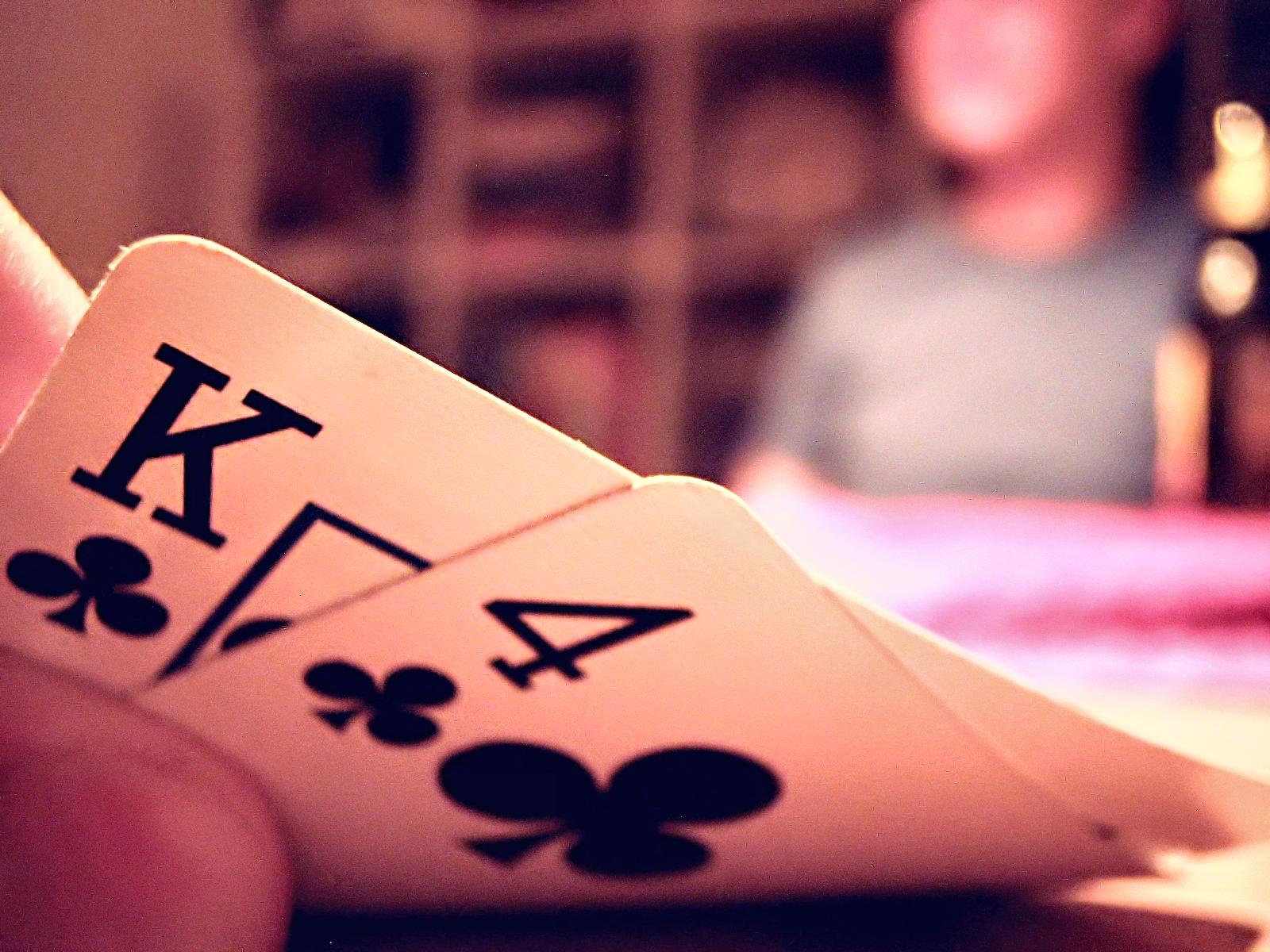 texas_hold_em_hole_cards