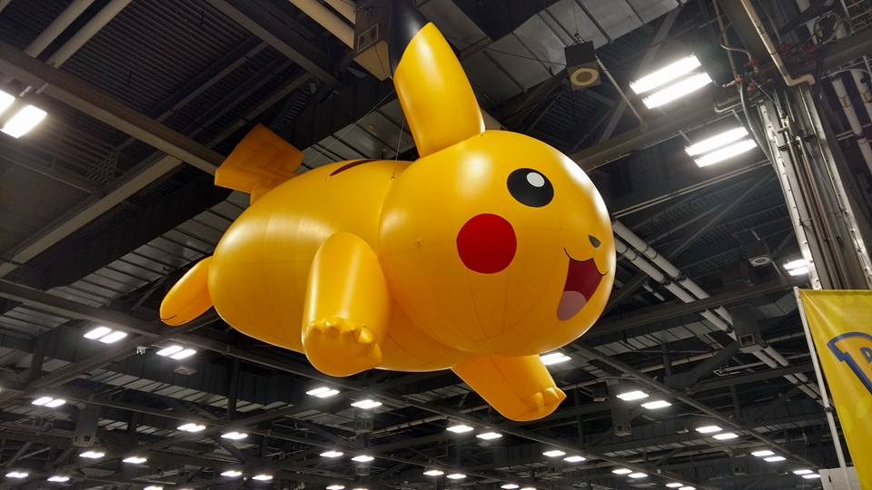 PIKACHU IS WATCHING YOU.
